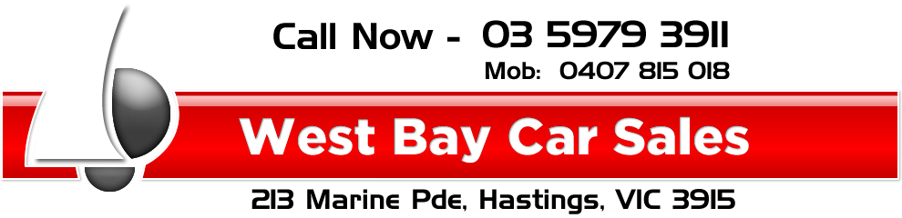 West Bay Car Sales